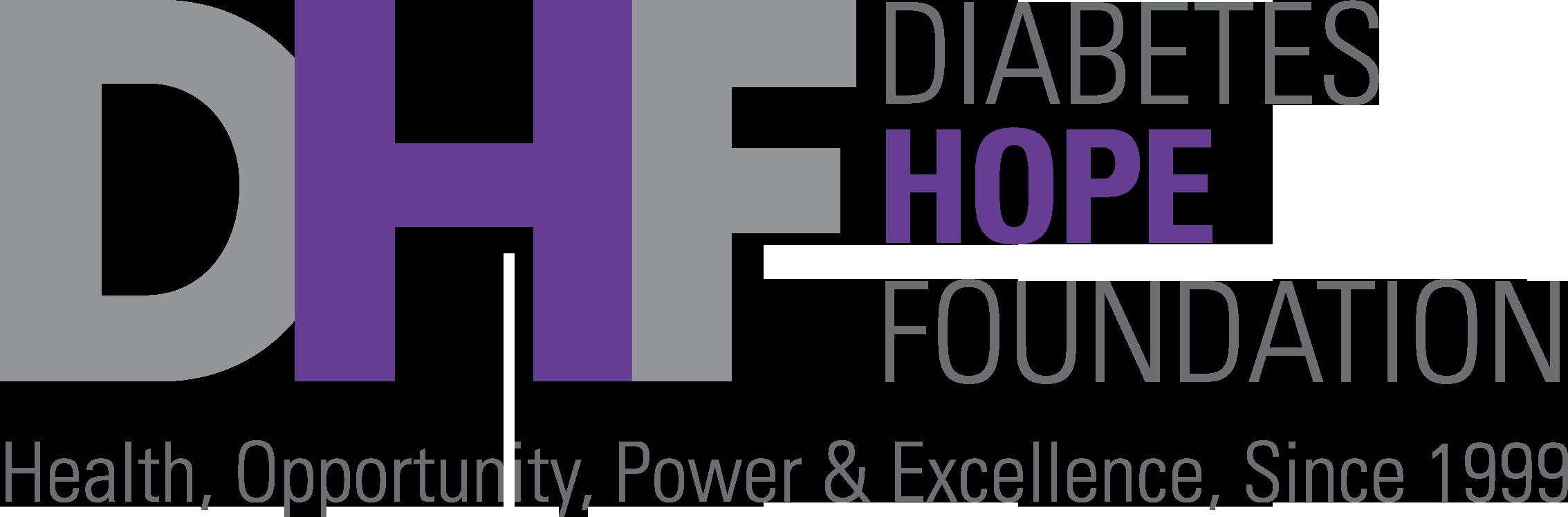 Diabetes Hope Foundation
